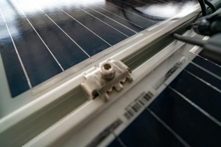 paneles solares-4