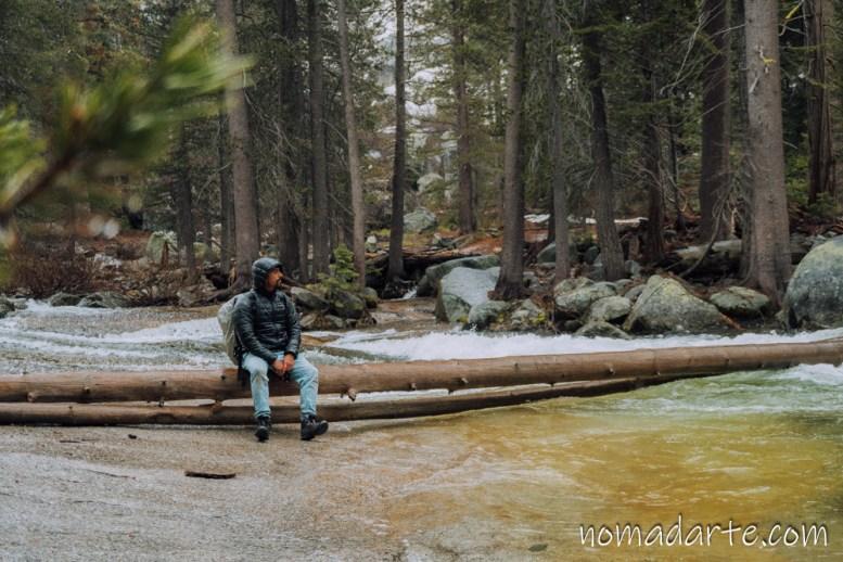 parque nacional sequoia, national park sequoia-387
