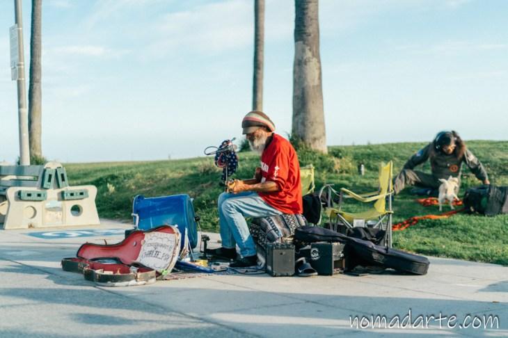 venice beach california_-32