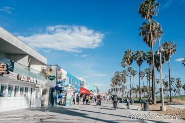 venice beach california_-43