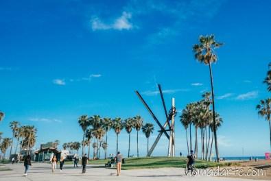 venice beach california_-50
