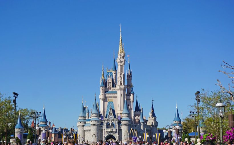 Unique Disney Gifts to Make Your Next Trip to Disney World Extra ... 4ec0a1bc7b434