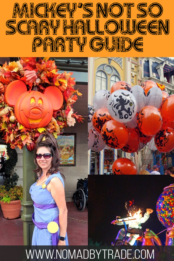 MNSSHP photos with text overlay