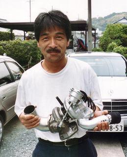 ss-nakamichi.jpg