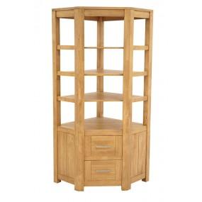 meubles d angle encoignures