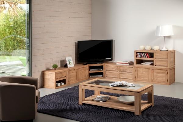 meubles d angle gain