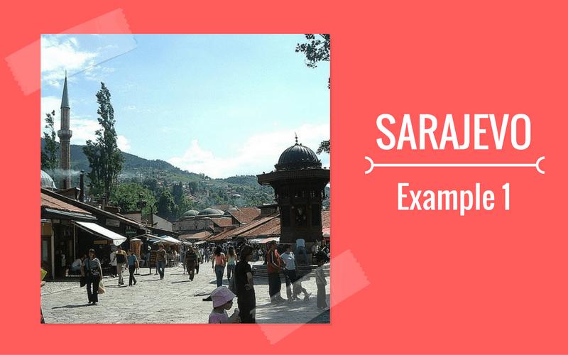 sarajevo-example-1