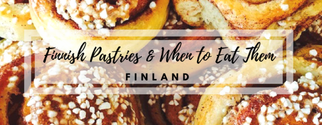 blog-headers-finnish-pastries