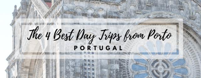 blog-headers-porto-day-trips