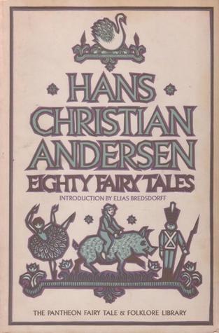 books moving to denmark copenhagen
