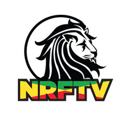 LOGO-NRFTV