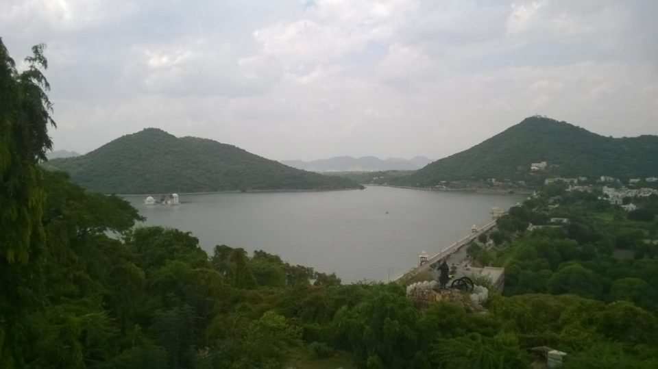 Best Places To Visit In Udaipur Rajasthan