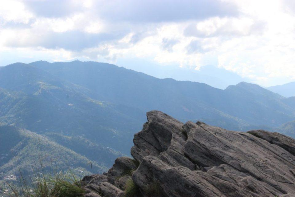 Guide To Mukteshwar Hidden Gem In Uttarakhand
