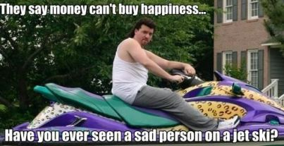 jet-ski-kenny-powers