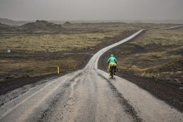 Cycling-IvanBellaroba-013