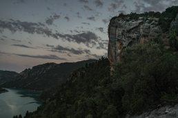Landscape-IvanBellaroba-018
