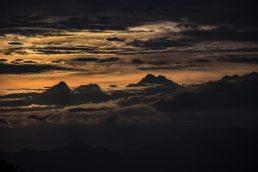 Mountains-IvanBellaroba-008