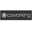 Digital Nomad Tools list - Coworking Wiki icon