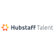 Digital Nomad Tools list - Hubstaff Talent icon