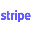 Digital Nomad Tools list - Stripe icon