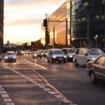 Calles de Berlin