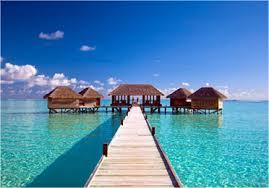 Hotels in Andaman Nicobar Islands