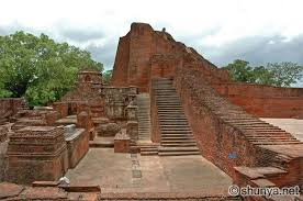Tourist places to visit in Nalanda, places to visit near Patna - Tourist Places to Visit in India, places to visit in bihar