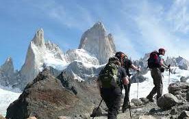TREKKING IN HIMALAYA trekking, point, trek, Himalaya, routes, Sikkim, Darjeeling, treks, Arunachal Pradesh, Garhwal, Kumaon, Ladakh, Manali, Leh, West Bengal, Uttaranchal, Himachal Pradesh, Jammu and Kashmir, India