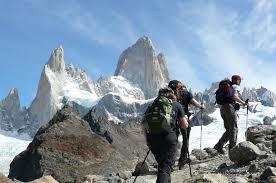 trekking in arunachal pradesh - trekking point, trek,trekking, routes, Sikkim, Darjeeling, treks, Arunachal Pradesh