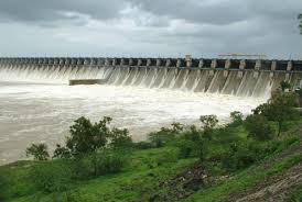 tourist places to visit near aurangabad, Jayakwadi project