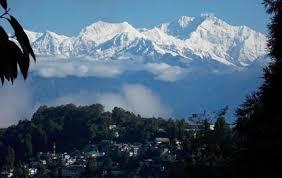 Tourist places to visit in Darjeeling