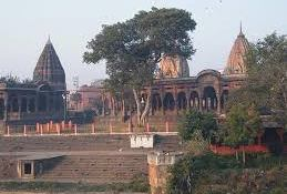 indore chhatribagh