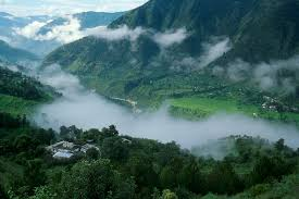 Tourist places to visit in Kullu