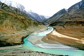 Places to visit in Ladakh and Leh - Tourist Places to Visit in India
