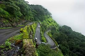 tourist places to visit in Matheran.