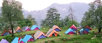 Places to visit near shimla, Mashobra