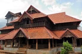 Places to visit near trivadrum Padmanabhapuram palace