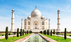 agra tourist places to visit in agra sightseeing taj mahal