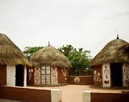 tourist places to visit near Jodhpur - Guda Vishnoi