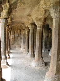 Tourist Places to visit in Mahabalipuram - Adi Varaha Temple