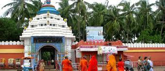 Puri Tourist Places to visit in Puri Sightseeing - Gundicha Ghar