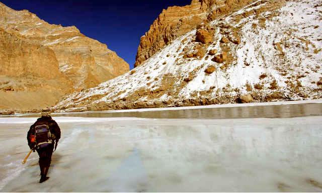 Zanskar Tourism   Things to do in Zanskar Ladakh   Zanskar Travel Guide   Trek, River Rafting