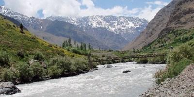 permit for ladakh