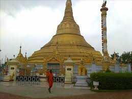 tourist places to visit in Kuchinagar tourist attractions