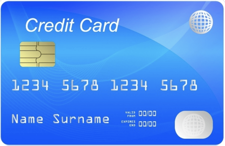 Our Latest Credit Cards Deals — Nomad Numbers