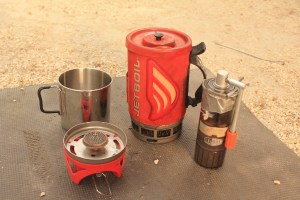 gear guide, best gear to travel with, favorite gear, gear for camping, patagonia gear, rei, la sportiva gear, long term travel gear, cold weather camping gear, best gear for climbers, gear for hikers, jetboil, coffee for camping
