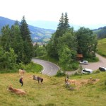 Rock Climbing Sonthofen Germany: Best Sport Climbing Destinations To Take Your Kids