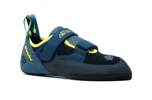 Evolv Defy, Best Beginner Climbing Shoes