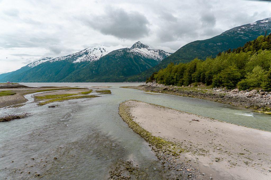 Skagway hiking, Golden Circle, Alaska, Complete Guide