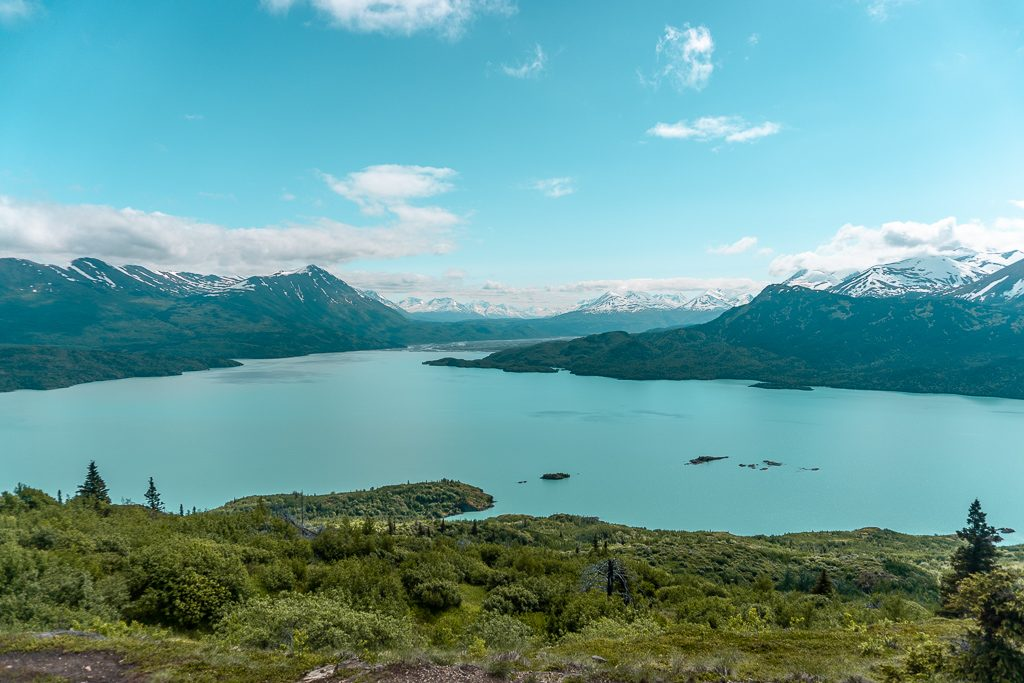 Skilak Road, things to do Kenai Peninsula, Alaska Adventure destination